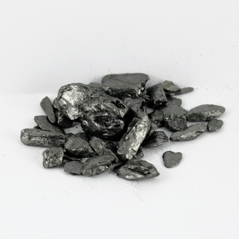 Sri Lanka Vein Graphite Lumps