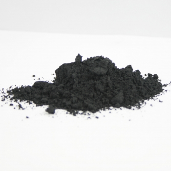 Graphite for Artists - BLACK - 500 ml