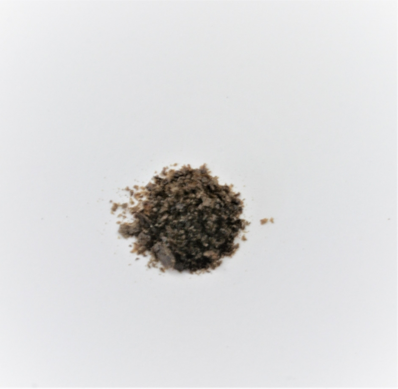Single Layer Graphene Oxide Powder