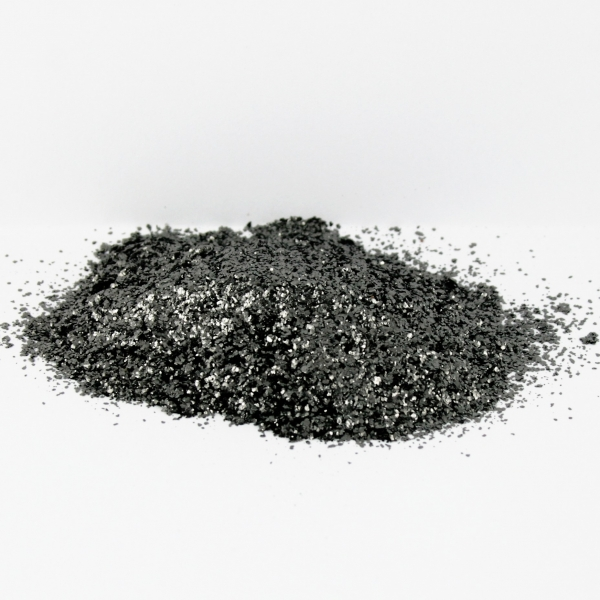 Expandable  Graphite  9950250 Nitric Acid